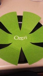 ozeri 3